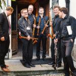 3_Clarimonia Ensemble uvede jedinečný koncert staré hudby zahraný na dobové nástroje_foto Michael Romanovský_repro zdarma