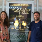 6_Herečka Isobel Pravda a režisér Daniel Hrbek představili hru The Good and The True v New Yorku už v letech 2014 a 2015_foto archiv Švandova divadla_repro zdarma