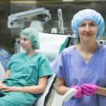 7_Dermatoložka Nina Koutná z Kliniky GHC Praha_foto René Volfík_repro zdarma