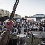 1_Bubenské nádraží opět ožije koncerty a happeningy_foto Karel Cudlín_ repro zdarma