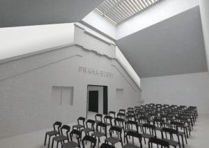 5_Také vnitřek budovy se dočká zásadních změn _foto Památník ticha_repro zdarma