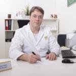 2_Všeobecný chirurg Roman Fraško z Kliniky GHC Praha_foto Klinika GHC Praha_repro zdarma