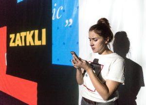3_Natalie Golovchenko_foto Štěpán Pech_repro zdarma