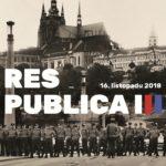 3_RES_PUBLICA