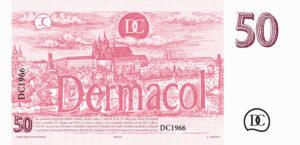 5_Zadní-strana-bankovky-Dermacolu_foto-Dermacol_repro-zdarma.jpg