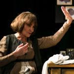 6_Marie Málková v představení Zahrada Jane Austenové_foto Michal Hančovský_repro zdarma