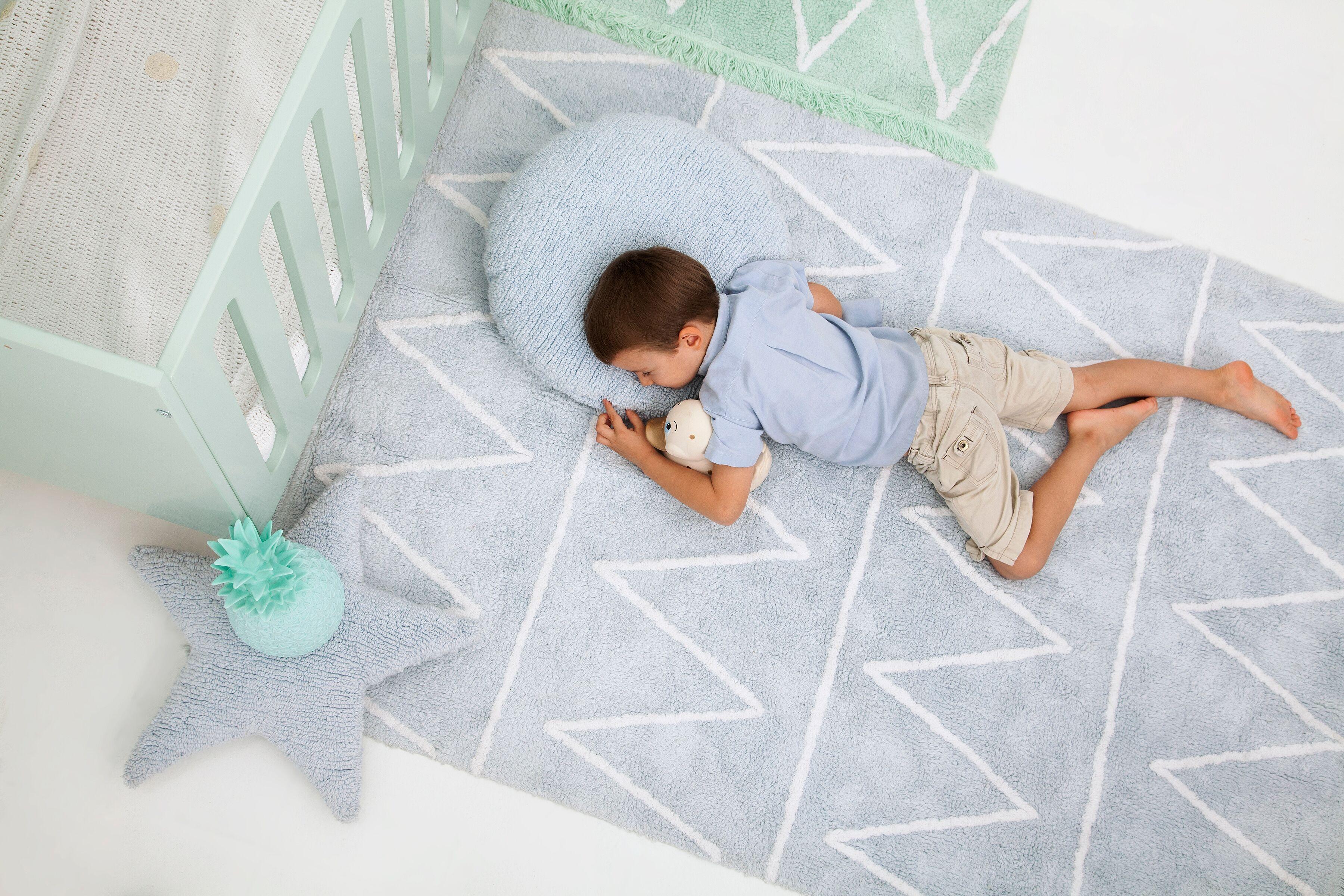 6_Prací koberec a doplňky z bavlny se hodí i pro alergiky_120x160cm_foto Viabel_repro zdarma