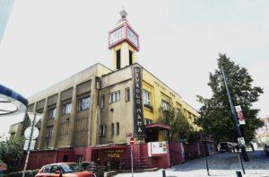 8_Vršovické divadlo MANA_foto Alena Hrbková_repro zdarma