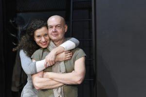 3_Máša Málková a Milan Kačmařík_foto Alena Hrbková_repro zdarma