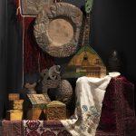 8_předměty sdružení Talaškino_foto Arthouse Hejtmánek_repro zdarma