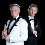 1_Michal Dlouhý a Kamil Halbich se sejdou v komedii Smrt mu sluší_foto Alena Hrbková_repro zdarma