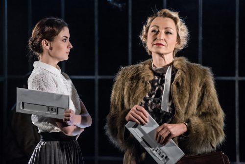 FEST-END. Nový festival ve Švandově divadle nabídne hry v angličtině