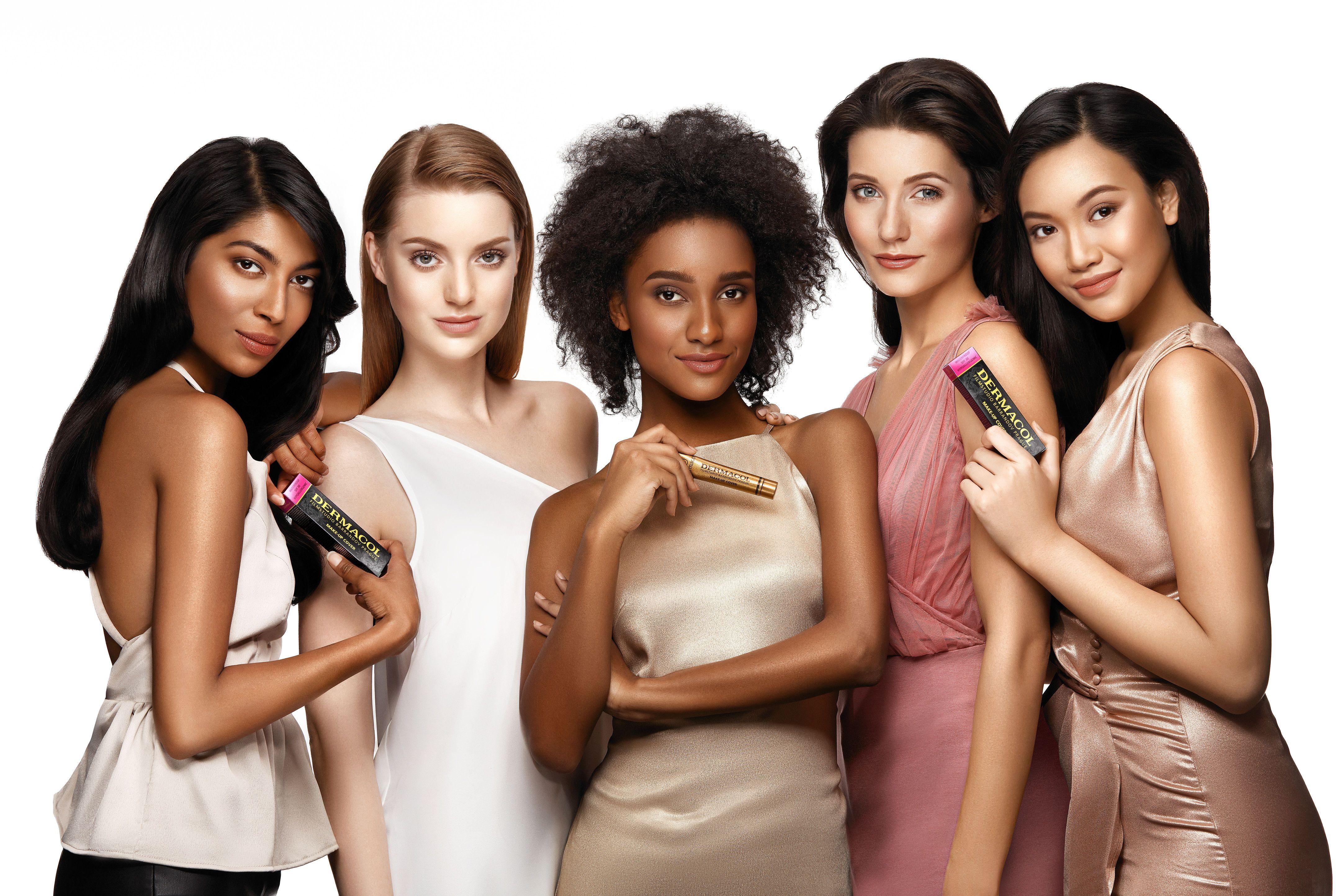 10_Make-upy i další kosmetiku dnes značka Dermacol vyváží do 70 zemí světa_foto Dermacol_repro zdarma