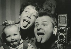 10_Z rodinného alba s manželem Pavlem Hášou a dcerou Zuzankou_foto archiv herečky_repro zdarma