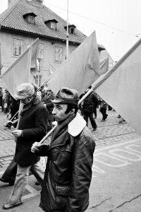 12_Vladimír Birgus, Praha_Prague_1978_foto archiv V Birguse_repro zdarma