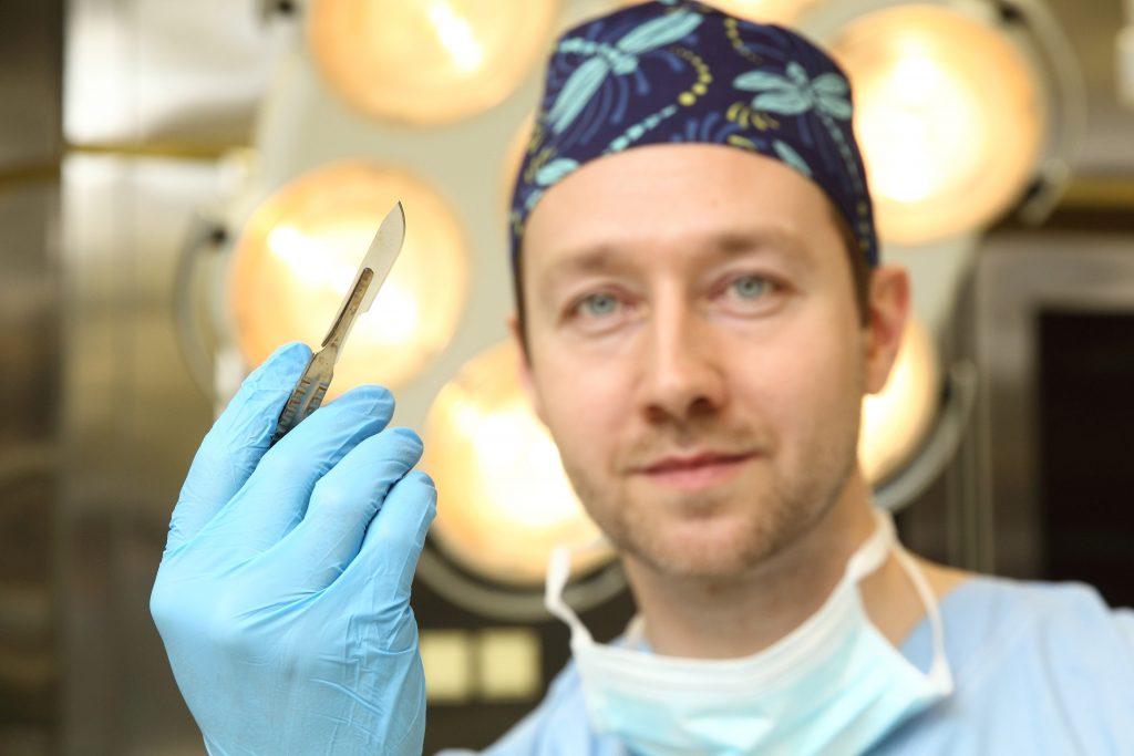 1_Plastický chirurg Jiří Bayer z Kliniky GHC Praha_foto Klinika GHC Praha_repro zdarma