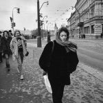 2_Vladimír Birgus, Praha_Prague, 1986_foto archiv V Birguse_repro zdarma