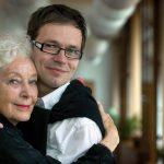 3_Květa Fialová a Josef Kubáník se seznámili v roce 2011 ve Slováckém divadle_foto archiv divadla_repro zdarma