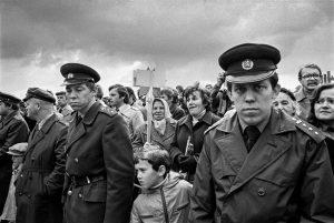 4_Vladimír Birgus, Praha_Prague, 1981_foto archiv V Birguse_repro zdarma