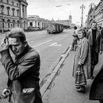6_Vladimír Birgus, Leningrad, 1982_foto archiv V Birguse_repro zdarma