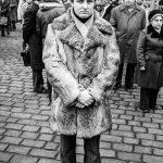 9_Vladimír Birgus, Praha_Prague_1978_foto archiv V Birguse_repro zdarma