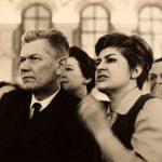 10_V bouřilivých dnech po srpnové invazi 1968_foto archiv Kamily Moučkové_repro zdarma
