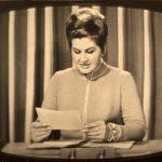 9_Živé vysílání 21 srpna 1968_foto archiv Kamily Moučkové_repro zdarma