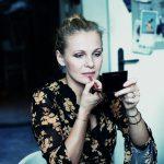 3_Michaela Badinková_foto Alena Hrbková_repro zdarma