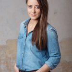 5_Anna Stropnická_foto Alena Hrbková_repro zdarma