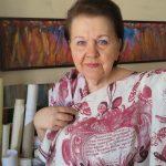 5_Jarmila Handzelová_foto Mediatraining_repro zdarma