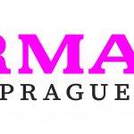 2_nové logo Dermacol_foto Dermacol_repro zdarma