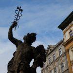 5_Razítko na střed světa v Olomouci_foto Jiří Peňás_repro zdarma