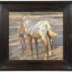 8_Kůň na pobřeží Maxe Libermanna_foto Arthouse Hejtmánek_repro zdarma