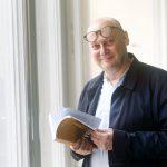 2_Jiří Peňás autor knihy Výpravy pro starší a pokročilé_ foto Echo Media_repro zdarma