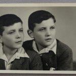 3_Jiří-a-Josef-Fišerovi-byli-jednovaječná-dvojčata_foto-archiv_repro-zdarma.jpg
