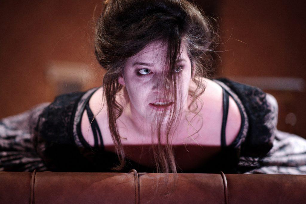 1_Lady Macbeth z Újezdu_Natálie Řehořová_foto_Alena Hrbková