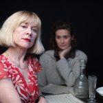 3_Dana Batulková a Lucie Štepánková_foto Alena Hrbková
