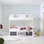 9_Stříška a postel ve stylu plážového domečku_foto Viabel