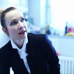 4_Stanislava Jachnická v představení 5 za 1_foto Alena Hrbková_repro zdarma