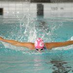 10_Licencovaná trenérka Gabriela Minaříková je zároveň závodní plavkyní_foto Swim Smooth - Luboš J Marek repro zdarma