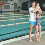 13_Součástí výuky plavání je i nácvik správně provedených pohybů na suchu_foto archiv Swim Smooth - Luboš J Marek_repro zdarma