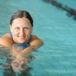 17_Ve vodě se cítím jako v peřince, říká Gabriela Minaříková, která učí plavat pomocí vlastní metody_foto Swim Smooth - Luboš J Marek_repro zdarma