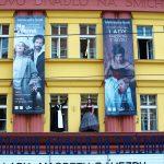 6_Švandovo divadlo využije při Dnu otevřených dveří také domovní fasády_foto Alena Hrbková_repro zdarma