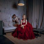 5_Marie Štípková a Jan Grundman na fotografii ze série Eight Rooms z roku 2019 fotografa Tomáše Vrany_fotoTomáš Vrana_repro zdarma