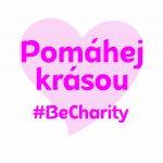7_Logo charitativního projektu Pomáhej krásou_repro_zdarma