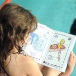 8_Vlastní plavecký deník ve škole Swim Smooth učí děti pomocí hravých básniček a zaznamenává i jejich úspěchy_foto Swim Smooth - Luboš J Marek