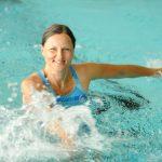 9_Plavecká trenérka Gabriela Minaříková miluje vodu a voda miluje i ji_foto Swim Smooth - Luboš J Marek_repro zdarma